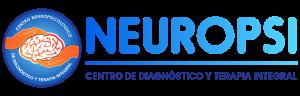 Consultorios Neuropsi