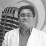 Dr Roberto