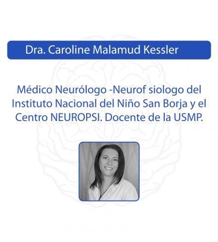 Dr.Karoline